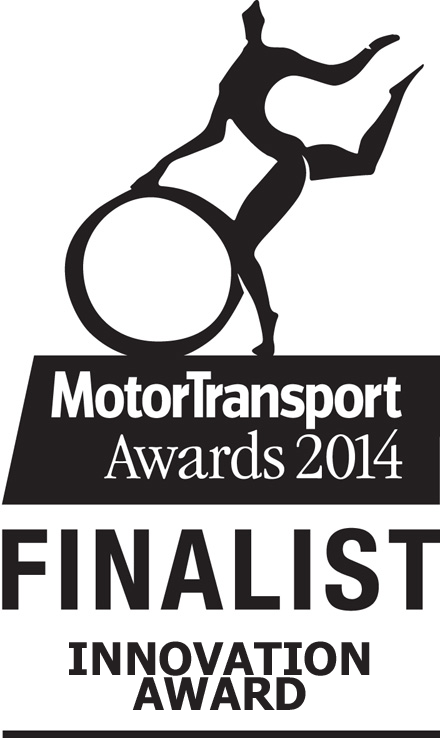 Motor Transport Awards